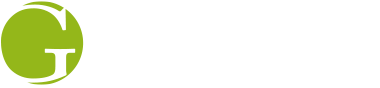 Greenbrier Management