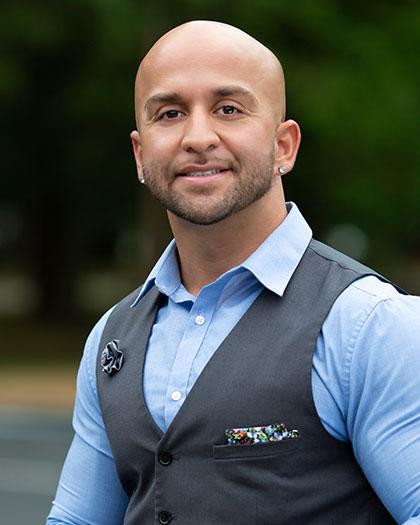 Ervin Beganovic