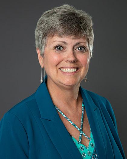 Susan Moliken