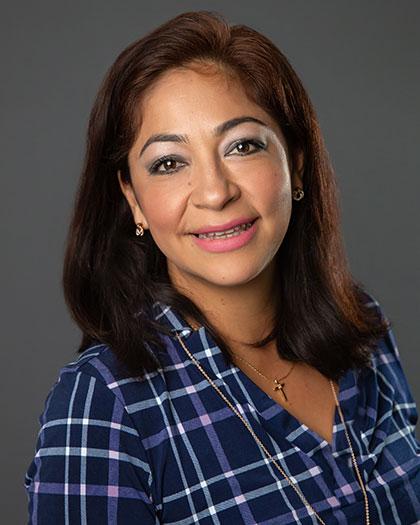Carolina Laboy