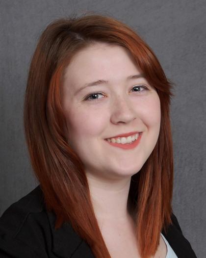 Samantha Karbelk